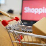 【ショッピング】米をネットで購入