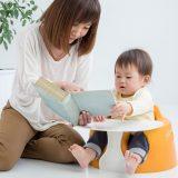 【育児】沖縄市の認可保育園で知っている方いませんか?