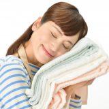 【生活】洗濯したのに匂う。粉せっけんは?