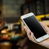 【携帯】修理が有利なのはどっち?