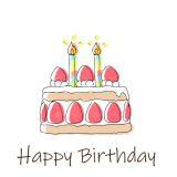 【祝】安室ちゃんの誕生日